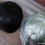 Homemade Marzipan Chocolate Recipe