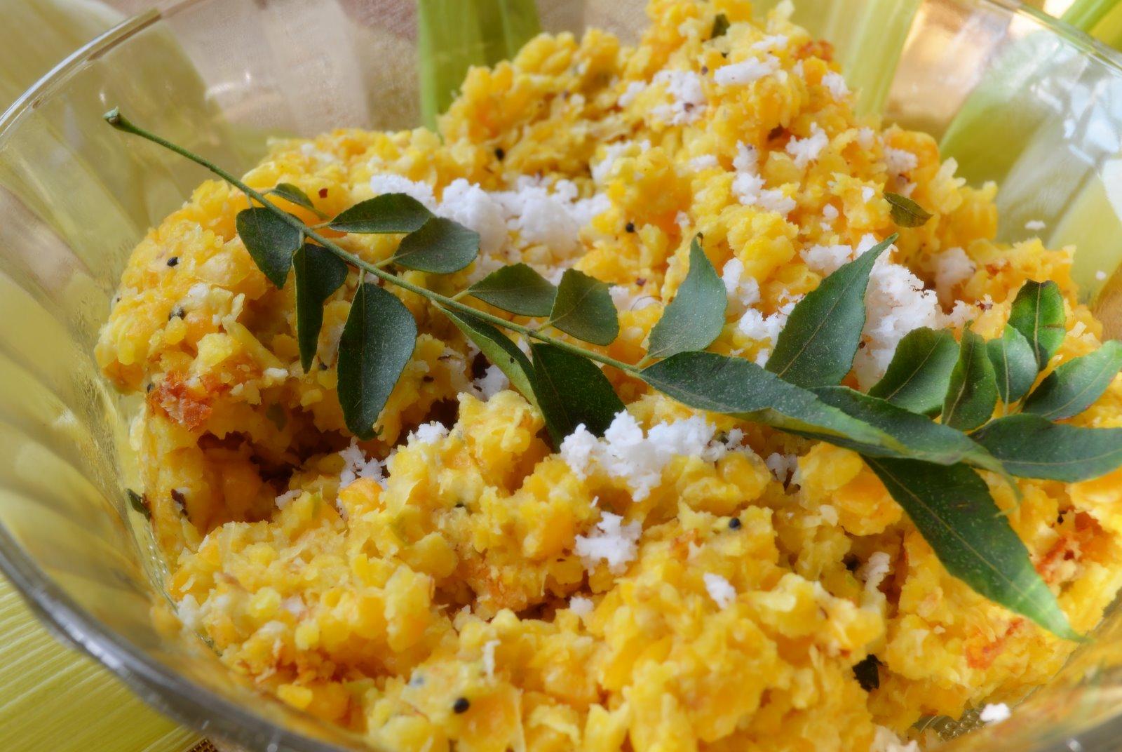Breakfast corn upma recipe corn upma recipe forumfinder Gallery