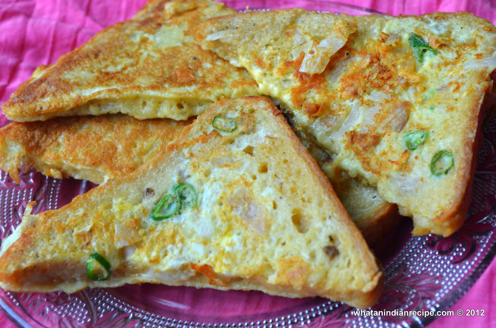 French toast bread egg toast recipe french toast recipe forumfinder Images