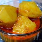 Jain Alu Dum Recipe